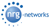 NRG Business Networking